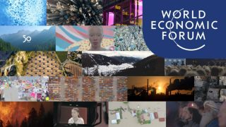 DAVOS 2020 | The Future of Us