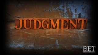 Have you activated the Judgment of (God) Yah against yourself?
