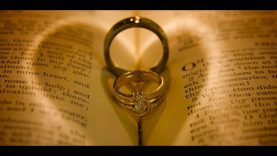 Marriage Series: Mystery of Marriage, Video