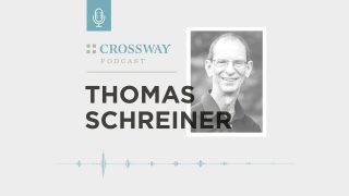 What is the Mark of the Beast? (Thomas Schreiner)