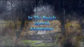 In The Ruach (Spirit) Revised