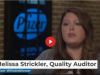 PFIZER WHISTLEBLOWER CLAIMS PFIZER HID INFORMATION FROM PUBLIC ON USING FETAL TISSUE IN COVID SHOT